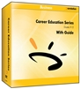 Careers: Exploring the World of Work DVD Series (#1004083)