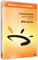 Communication: The #1 Job Skill (#1004327)