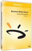 Business Basics Series: Accounting Equation (#394380)