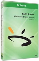 Alternative Energy Sources (2 Pack)