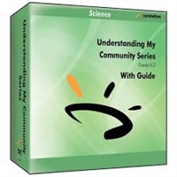 Understanding My Community Series (5 Pack) (#395287)