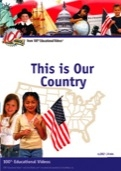 This Is Our Country DVD