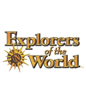 Explorers Of The World