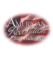 American Revolution For Students