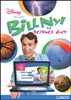 Bill Nye The Science Guy: Climates