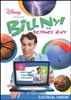 Bill Nye The Science Guy: Electrical Current