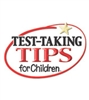 Test-Taking Tips For Children 3 DVD Set