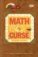 Reading Rainbow: Math Curse