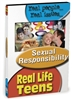 Real Life Teens: Sexual Responsibility DVD