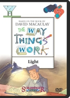 The Way Things Work: Light