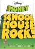 Schoolhouse Rock: Money Rock!