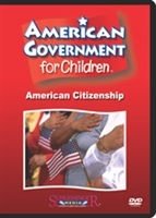 American Government For Children American Citizenship