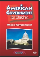 American Government For Children What Is Government