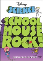 Schoolhouse Rock: Science