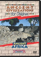 ancient civilization: ancient africa