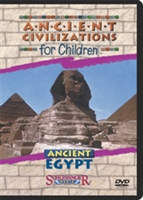 Ancient Civilization: Ancient Egypt