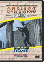 Ancient Civilization: Ancient Rome
