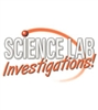 Science Lab Investigations! 10 DVD Set