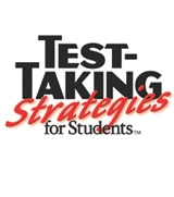 Test-Taking Strategies For Students 7 DVD Set
