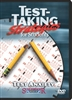 Test-Taking Strategies: Test Anxiety