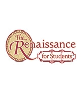 The Renaissance For Students Complete 5 DVD Set