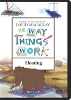 The Way Things Work: Floating
