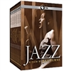 Ken Burns: Jazz (10 DVD Set)