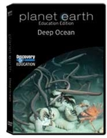 Planet Earth: Deep Ocean