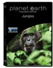 Planet Earth: Jungles