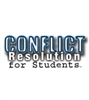 Conflict Resolution For Students 8 DVD Set