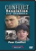 Conflict Resolution For Students: Peer Conflict
