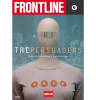 FRONTLINE: The Persuaders
