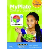 Myplate Dietary Guidelines Create A Great Plate