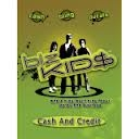 Biz Kids Cash And Credit