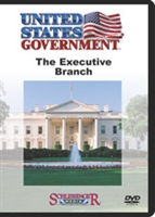 United States Government: The Executive Branch