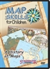 Map Skills  For Children: A History Of Maps