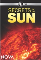 NOVA: Secrets Of The Sun
