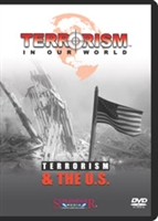 Terrorism In Our World: Terrorism And The Us