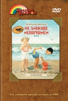 Reading Rainbow: Seashore Surprises DVD