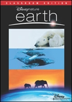 Disney Nature: Earth (Classroom Edition)