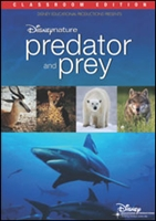 Disney Nature: Predator And Prey (Classroom Edition)