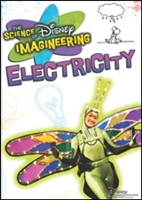 The Science Of Disney Imagineering: Electricity