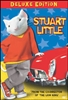 Stuart Little (Deluxe Edition)