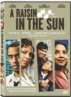 A Raisin In The Sun '08