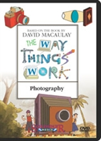 The Way Things Work: Photography