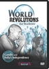 World Revolutions For Students: Gandhi & India's Independence