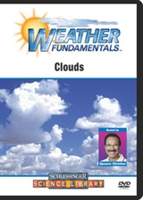 Weather Fundamentals: Clouds
