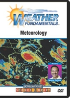 Weather Fundamentals: Meteorology