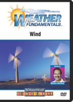 Weather Fundamentals: Wind