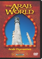 Arab World: Arab Dynasties